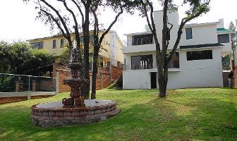 Foto de casa en venta en castillo de canterbury , condado de sayavedra, atizapán de zaragoza, méxico, 0 No. 03