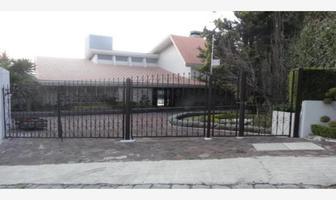 Foto de casa en venta en castillo de dublín 10, condado de sayavedra, atizapán de zaragoza, méxico, 15814217 No. 01
