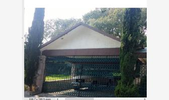 Foto de casa en venta en castillo de edimburgo 0, condado de sayavedra, atizapán de zaragoza, méxico, 0 No. 01