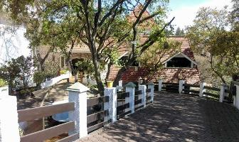 Foto de casa en venta en castillo de edimburgo , condado de sayavedra, atizapán de zaragoza, méxico, 0 No. 01