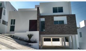 Foto de casa en venta en castillo de lindsay 15, condado de sayavedra, atizapán de zaragoza, méxico, 0 No. 01