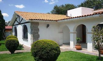 Foto de casa en venta en castillo de lindsey 01, condado de sayavedra, atizapán de zaragoza, méxico, 0 No. 01