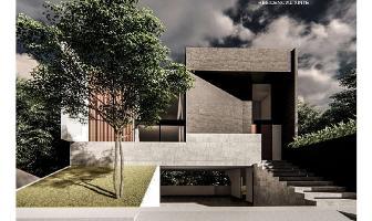 Foto de casa en venta en castillo de nothingham , condado de sayavedra, atizapán de zaragoza, méxico, 0 No. 01