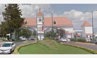 Foto de casa en venta en castillo de nottingham 0, condado de sayavedra, atizapán de zaragoza, méxico, 0 No. 01