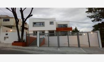 Foto de casa en venta en castillo de nottingham 10, condado de sayavedra, atizapán de zaragoza, méxico, 0 No. 01