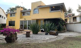 Foto de casa en venta en castillo de oxford 60, condado de sayavedra, atizapán de zaragoza, méxico, 0 No. 01