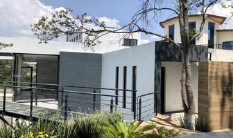 Foto de casa en venta en castillo de pisa 30, condado de sayavedra, atizapán de zaragoza, méxico, 0 No. 01