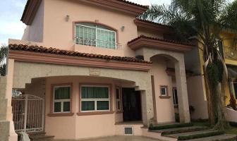Casa en 45136, Jardín Real, en Venta en $5.380.000 ID 6248535