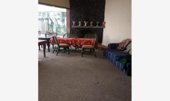 Foto de casa en venta en castilo de edimburgo 16, condado de sayavedra, atizapán de zaragoza, méxico, 0 No. 01