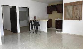 Foto de departamento en venta en  , castores, ciudad madero, tamaulipas, 11700589 No. 01