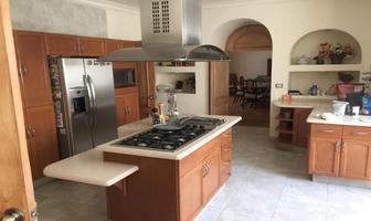 Foto de casa en venta en casuarina 1, álamos 2a sección, querétaro, querétaro, 15460923 No. 01