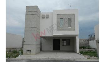 Foto de casa en venta en casuarinas 52, residencial senderos, torreón, coahuila de zaragoza, 6972599 No. 01