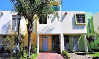 Foto de casa en venta en catalán , loreto, san pedro tlaquepaque, jalisco, 6541544 No. 01