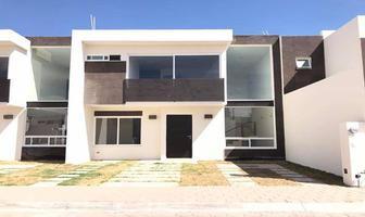 Foto de casa en venta en catalina de suecia , la pradera, salamanca, guanajuato, 8384732 No. 01