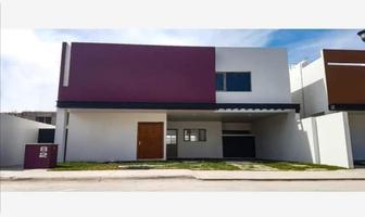 Foto de casa en venta en cataluña , hacienda del rosario, torreón, coahuila de zaragoza, 0 No. 01