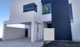 Foto de casa en venta en cataluña lote 42, ex hacienda la merced sección 1, torreón, coahuila de zaragoza, 0 No. 01