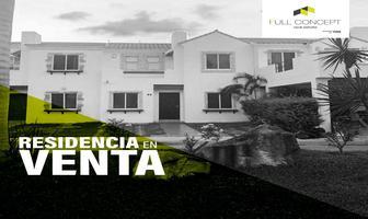 Foto de casa en venta en cataluña , mediterráneo club residencial, mazatlán, sinaloa, 18565184 No. 01