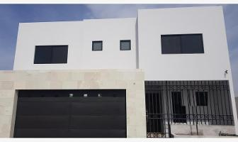 Foto de casa en venta en catalu?a , san jos?, torre?n, coahuila de zaragoza, 6577455 No. 01