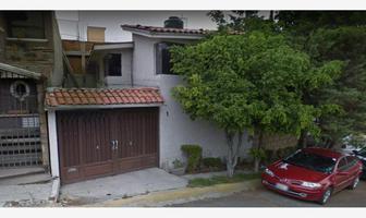 Foto de casa en venta en catarinas 0, las alamedas, atizapán de zaragoza, méxico, 17016923 No. 01