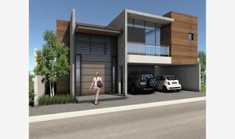 Foto de casa en venta en catujanes 155, palmares residencial, monterrey, nuevo león, 0 No. 01