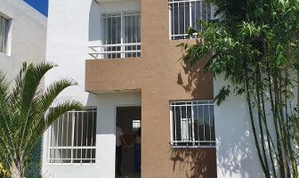 Foto de casa en venta en  , caucel, mérida, yucatán, 10192081 No. 01