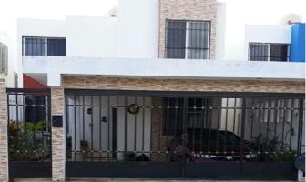 Foto de casa en venta en  , caucel, mérida, yucatán, 10688639 No. 02