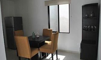 Foto de casa en venta en  , caucel, mérida, yucatán, 11295098 No. 01