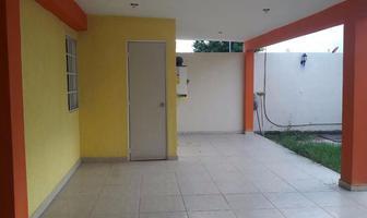 Foto de casa en venta en  , caucel, mérida, yucatán, 11704695 No. 01