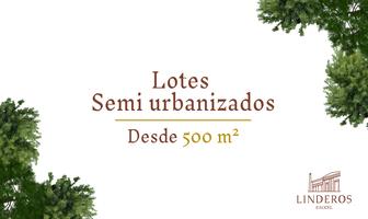 Foto de terreno habitacional en venta en  , caucel, mérida, yucatán, 14107867 No. 01