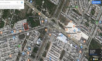 Foto de terreno habitacional en venta en  , caucel, mérida, yucatán, 14343627 No. 01