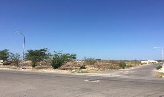 Foto de terreno comercial en venta en  , caucel, mérida, yucatán, 0 No. 01