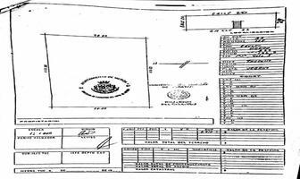 Foto de terreno habitacional en venta en  , caucel, mérida, yucatán, 16499601 No. 01
