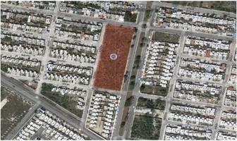 Foto de terreno habitacional en venta en  , caucel, mérida, yucatán, 6676284 No. 01