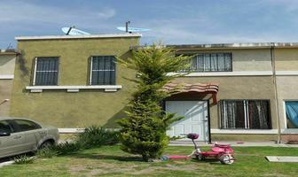 Foto de casa en venta en cavria , real castell, tecámac, méxico, 0 No. 01