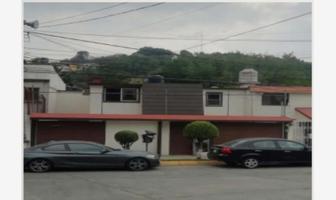 Foto de casa en venta en cayena 443, lomas de valle dorado, tlalnepantla de baz, méxico, 15504760 No. 01