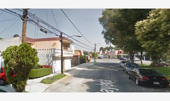 Foto de casa en venta en cayena 443, valle dorado, tlalnepantla de baz, méxico, 6692285 No. 01