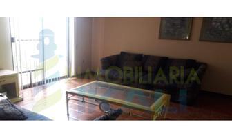Foto de casa en venta en  , cazones, poza rica de hidalgo, veracruz de ignacio de la llave, 5811291 No. 01