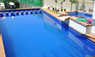 Foto de casa en renta en Lomas de Cocoyoc, Atlatlahucan, Morelos, 21332662,  no 01