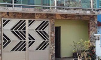 Foto de casa en venta en Siglo XXI, Veracruz, Veracruz de Ignacio de la Llave, 15826561,  no 01