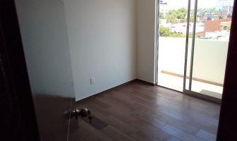 Foto de departamento en venta en Portales Oriente, Benito Juárez, Distrito Federal, 5484608,  no 01