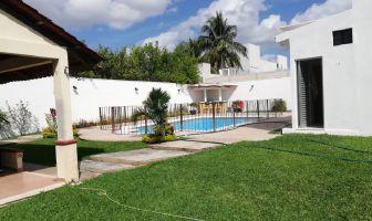 Foto de casa en venta en Montes de Ame, Mérida, Yucatán, 19963590,  no 01