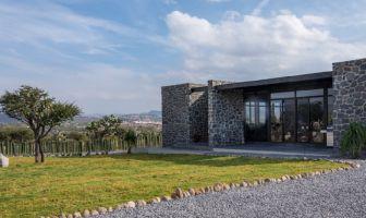 Foto de casa en venta en San Miguel de Allende Centro, San Miguel de Allende, Guanajuato, 14724643,  no 01