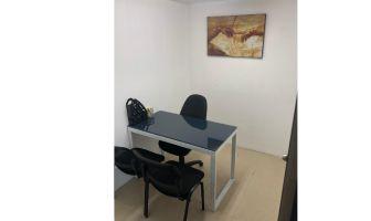 Foto de oficina en renta en Hipódromo, Cuauhtémoc, Distrito Federal, 7105740,  no 01