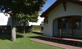 Foto de casa en condominio en venta en Amomolulco, Lerma, México, 6564201,  no 01