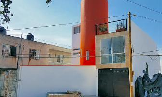 Foto de casa en venta en cbtis -, plan de ayala, cuautla, morelos, 3468777 No. 01