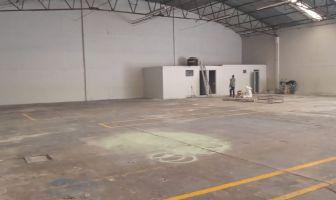 Foto de bodega en renta en Industrial Alce Blanco, Naucalpan de Juárez, México, 21572087,  no 01