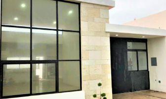 Foto de casa en venta en Mandinga de Agua, Alvarado, Veracruz de Ignacio de la Llave, 20476795,  no 01