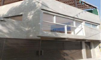 Foto de casa en venta en San José Insurgentes, Benito Juárez, DF / CDMX, 18835897,  no 01