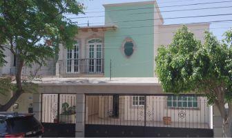 Foto de casa en venta en Arboledas del Parque, Querétaro, Querétaro, 6958078,  no 01