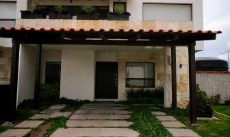 Foto de casa en venta en Querétaro, Querétaro, Querétaro, 12439060,  no 01